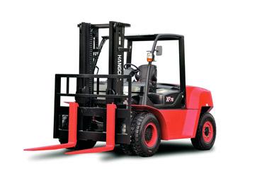 XF-Series-Diesel-LPG-5–7