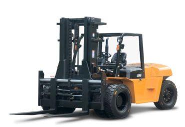 R Series Diesel 10 t image 370 x 253