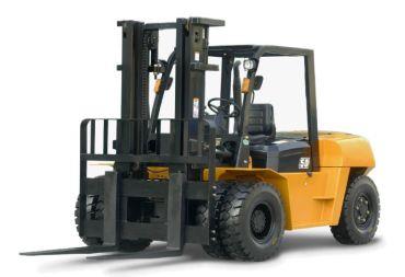 R Series Diesel 5 370x253
